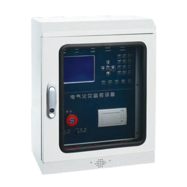 HYCFS-B 电气火灾监控设备 (RS485 通讯方式 )