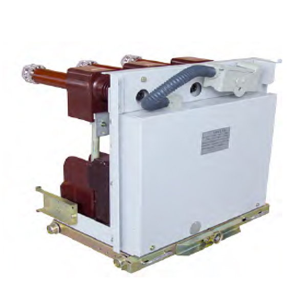 电压互感器(PT)手车