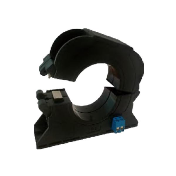 SQCTK-YG 系列开合式剩余 ( 零序 ) 电流互感器